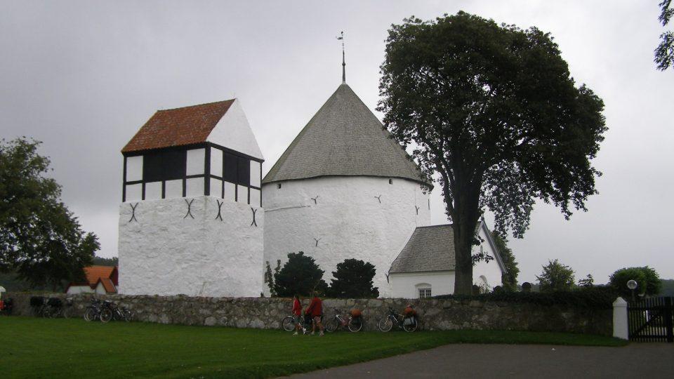 Nylars (Bornholm)