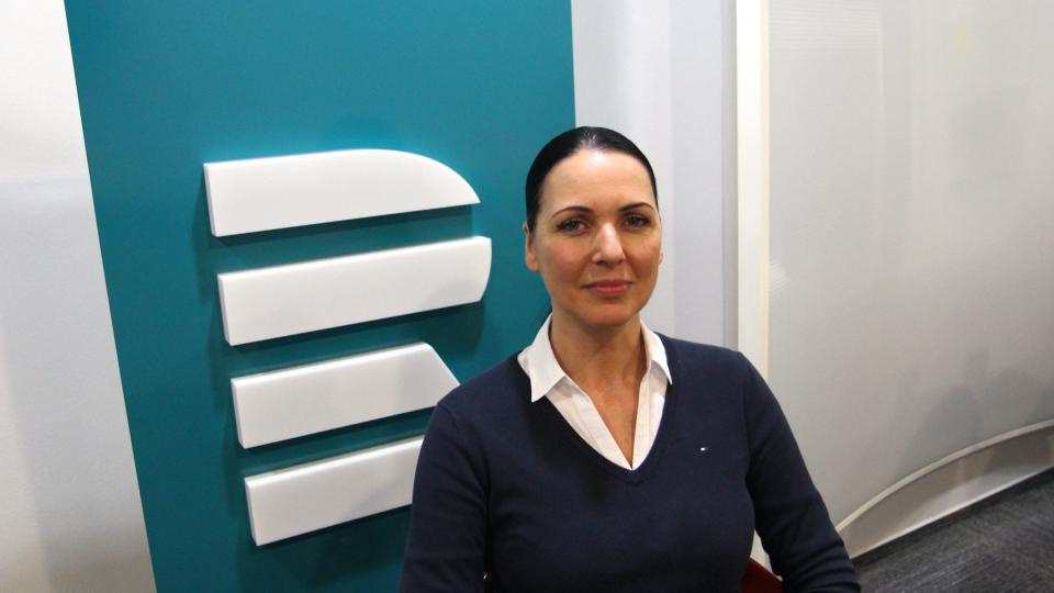 MUDr. Nora Zlámalová - mammologie, chirurgie FNOL