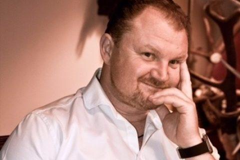 Pavel Vahala