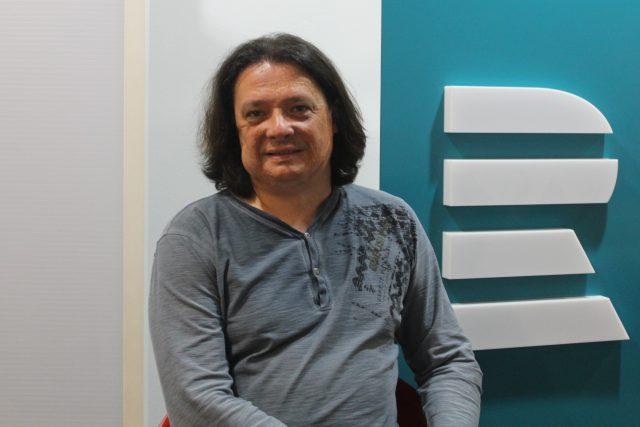 Tomáš Kuras