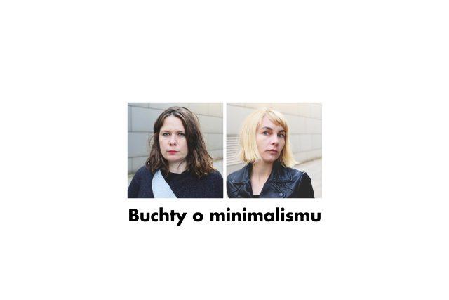 Zuzana a Ivana, expertky na životní minimalismus