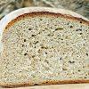 Od zrníčka k chlebu
